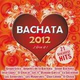 BACHATA_ROMANTICA_MIX_2012_BY_DJ_FRESCAPILL
