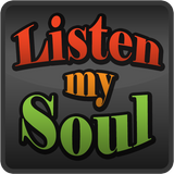18 Listen My Soul 250517 Rod Anton & Imanytree