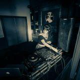 LR065 feat. Rachel Torro