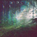 Burex | Deep Chilled House Mix | Vol. 27 |