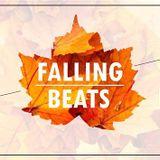 Kushkowski @ Falling Beats, Elmo Klub 19.11