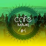 Café Ludwig #4