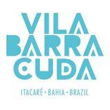 Vila Barracuda Mix 2, May 2014