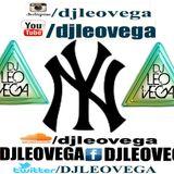 DANCE YO AZZ OFF By DJLEOVEGA