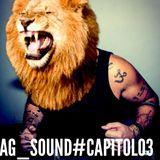 AG_SOUND#CAPITOLO3