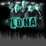 ENTRE LA LONA - 13 MARZO 2014