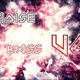 Loudnoise - Drum'n'Bass show pt.1