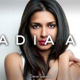 Damian Sulewski - Best Of Nadia Ali Top Released Tracks