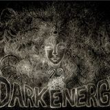 djset@zelle//dark energy//29.04.17