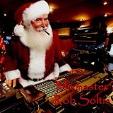 World's Best Dance Christmas Megamix - Mixmaster Rob Soltis