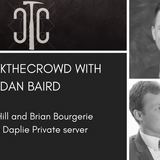 #CRACKtheCROWD Why Daplie Decided Two Crowdfunding Campaigns Are Better Than One