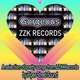 Gorgeous ZZK Mixtape
