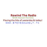 Rewind The Radio 2.16.14 Classic Hits & More Radio Show & Podcast