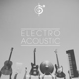 Electro-Acoustic Traveler