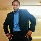 WQFS 90.9 fm DJ CLASH D Johnson AJ Summers and M Dees