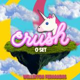 CRUSH, o set