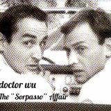 "The ""Sorpasso"" Affair"
