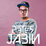 peter jabin - Massive Night Show 171