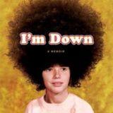 Book Talk: I'm Down