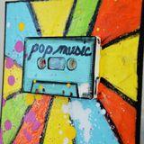 TOXIC - Pop Music (Mix 4 Radio 101)