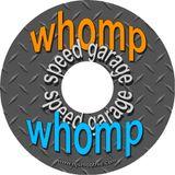 WHOMP WHOMP (2003)