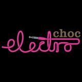 electro-Choc (IV)