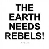Misja Xampl -Earth needs Rebels