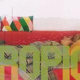 Tropicantesimo Live - Fanfulla 14 Gennaio 18 - pt. 1