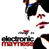 MAT K - Electronic Matness 18