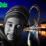 GadManDubs_Sun_of_Selah_6_12_2012_Sub_Fm.mp3