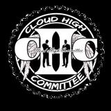 @DJJDub_MMI300 Reggae Mix
