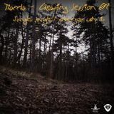 tharrha - cheating session_07 jungle jungle i know you want it