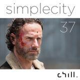 Simplecity TV special