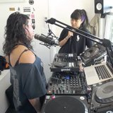 The Comedown @ The Lot Radio 28 Feb 2016