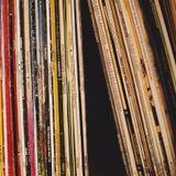 Do-Funkk b2b Richard Felle - Summer Vinyl Session June 15