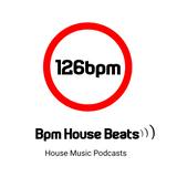 Bpm House Beats #3 06/07/19