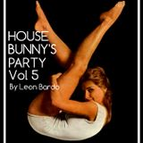 "House Bunny""s Party Vol 5"