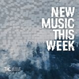 Episode 43   This Week's Best New Music   23/10/2016