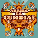 Nu Cumbia Mix #1 with a hint of Balkan and African