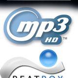 Beatbox Radio trance sessions - Dj PANOS SATURDAY 03-11-12