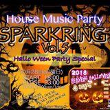 Sparkling  Live Mix (DJ IMARO MAYA SeaNA ) Prince . Chris Brown . Bruno Mars . etc