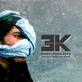 EK Music Podcasts Chill Mix