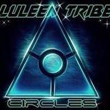 _Circles_