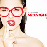 DJ Divsa - Midnight City (2012)