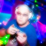 Dj Matthew White (Pay&White) MiXX Airline Classic Mix 2014