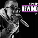 Hiphop Rewind 24