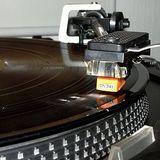 DJ Romie Rome - 80s R&B Grooves,  Vol. 1
