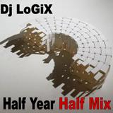 Half Year Half Mix
