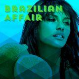 Brazilian Affair