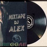 REGGAE OLD SCHOOL PARTY TIME NEW YORK CITY